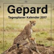 Gepard [GER]