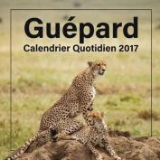 Guepard [FRE]