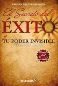 El Secreto del Exito [Spanish]