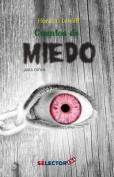 Cuentos de Miedo [Spanish]
