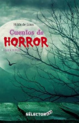 Cuentos de Horror Para Ninos [Spanish]