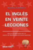 Ingles En Veinte Lecciones [Spanish]