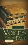 Voices from the Past: Volume 2