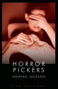 Horror Pickers