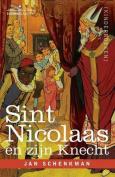 Sint Nicolaas En Zijn Knecht [DUT]