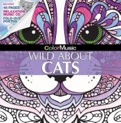 Wild about Cats