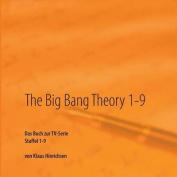 The Big Bang Theory 1-9 [GER]