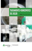 Tratamiento Homeopatico del Dolor [Spanish]