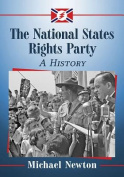 The National States Rights Party