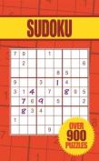 Sudoku
