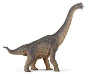 Papo Brachiosaurus Toy Figure by Papo