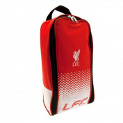 Official Liverpool FC Boot Bag