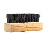 Reshoevn8r Stiff Bristle Sole Brush