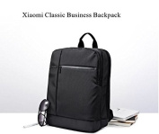 Xiaomi Classic Business Backpack School Backpack Camping Hiking Shoulder Backpack 17L by Ugood