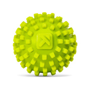 TriggerPoint MobiPoint 5.1cm Textured Massage Ball for Sore Feet