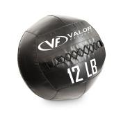 Valour Fitness WBP Wall Ball Pros