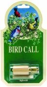 Bird Call (2-Pack)