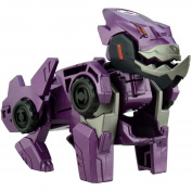 Transformers -TAV06