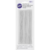 Wilton 1005-4456 Floral Wire Set, 15cm