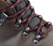 Lakeland Active Grasmoor Hiking Boot Laces