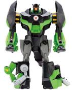 Transformers TE02 BigGrimlock