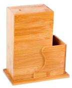 Multifunction Kitchen Storage Box Creative Knife Holder Kitchen Turret Tool