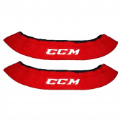 CCM Ice Skate Blade Covers - Junior
