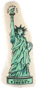 Harry Barker Large Statue of Liberty Toy