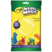 Crayola Model Magic Single Packs