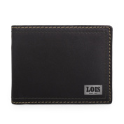 LOIS - 28511 WALLET LEATHER