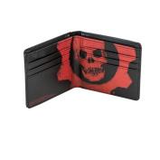 Gears of War 4 Wallet