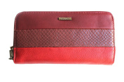 Galitzine Women's Wallet red red One size