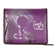 Doc Roxa Tweety Wallet