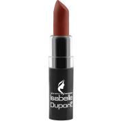 Isabelle Dupont ® L'Amour Du Rouge Long Lasting Intense Wear Lipstick - 26 Colours