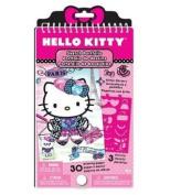 Hello Kitty Compact Portfolio
