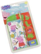 Anker Peppa Pig Stationery Set