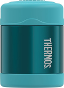 Thermos Funtainer 300ml Food Jar, Teal
