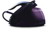 Philips GC9650/80 PerfectCare Elite Silence Steam Generator Iron