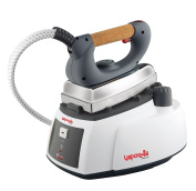 Polti Vaporella 505 Steam Generator Iron