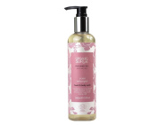 Organic Surge Rose Whisper Hand & Body Wash