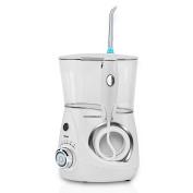 Hangsun Water Flosser with Massage Function HOC680 Oral Irrigator Family Dental Water Jet