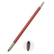 Pikiou 3D Microblading Eyebrow Tattoo Machine Pen Eyebrow Manual Pen Permanent Makeup Machine