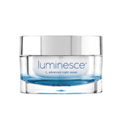 Luminesce Advanced Night Repair - Advanced Repair Night Cream