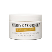 Beehive Yourself - Propolis and Royal Jelly Moisturiser - 100ml - whytheface