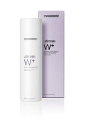 Mesoestetic Ultimate W+ Whitening Toning Lotion 200ml