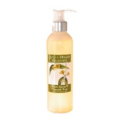 Facial Toner with Winter Jasmine Essential Oils and Chamomile