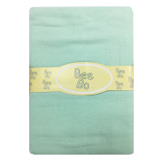 Original Bee Bo Baby Cot Sheet Cot Bed Accessories Size 100 X 150 CM