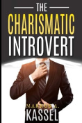 The Charismatic Introvert