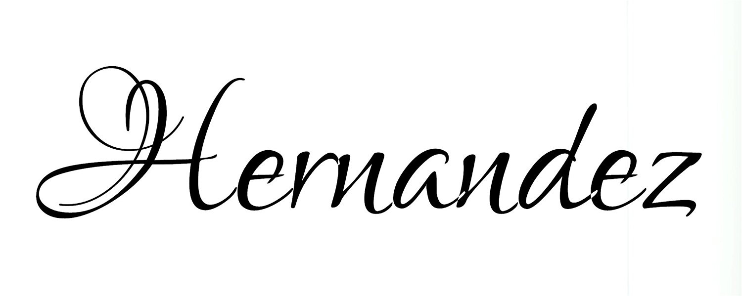 Hernandez-Rubber-Stamps-custom-stamps-rubber-first-name-child-name-kid-name