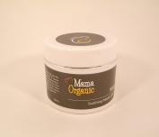 Mama Organic - Soothing Nipple Cream 50ml